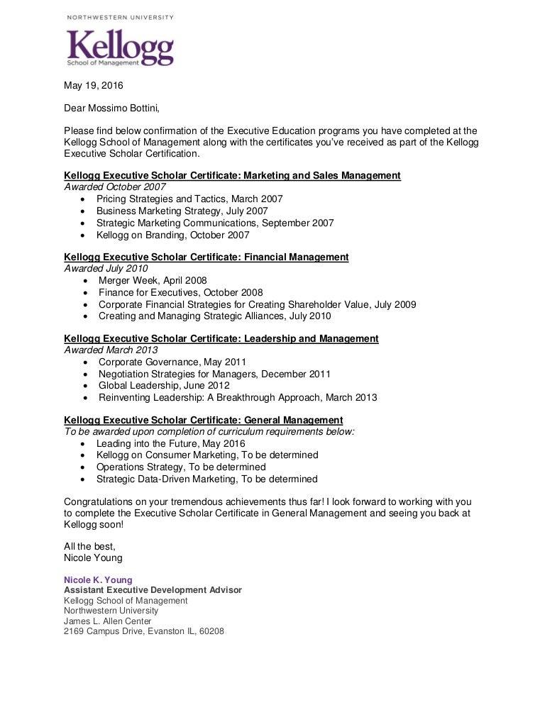 Bottini Massimo Scholar Verification Letter 51916 1