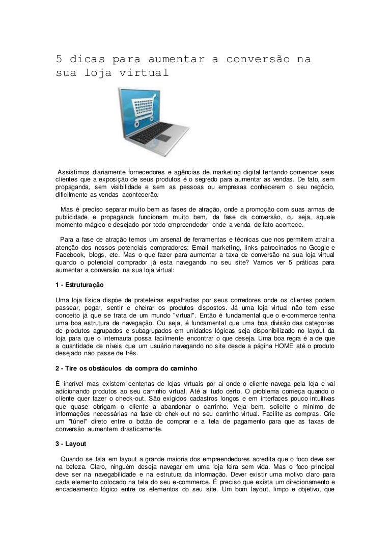 d1c5589f5 5dicasparaaumentaraconversonasualojavirtual-150416104716-conversion-gate01-thumbnail-4.jpg?cb=1429181277