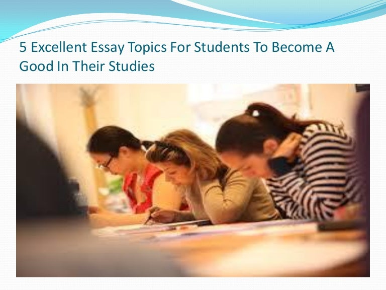 become a better student essay Preface [] this book is intended for those who are looking for some tips on improving their abilities, as a student and as a person implementing some of these ideas into academic life will surely help a student perform better in the classroom.