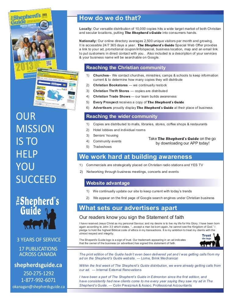 2016 ok information sheet.