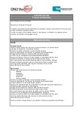 business consultant job description pdf