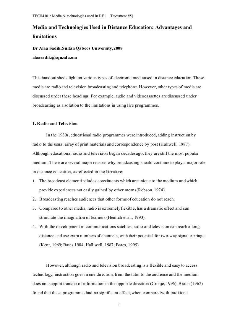 100 essay topics victorian literature