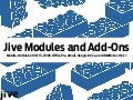 Modules and Add-Ons: Mobile, Outlook, Office, Google, and IBM Notes