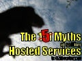 The 5 Myths of Selling Hosted Services to SME Customers