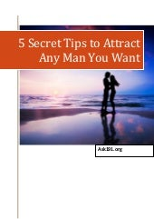 How To Regain An Aquarius Man - Tips You Can Not Afford To