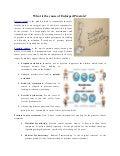 Https Www Globalhealingcenter Com Natural Health Natural Remedies Page