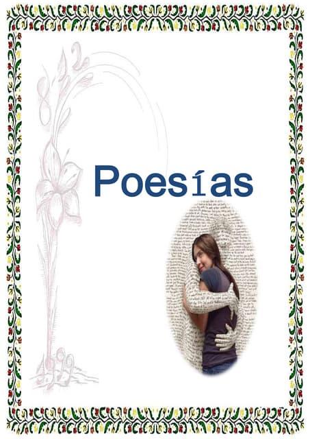 6.poesias