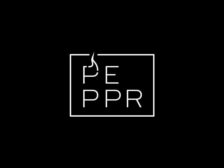 pitchfreunde Vol  5 - Pitch-Deck: Peppr
