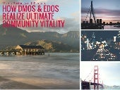 Mixing Business with Pleasure: How DMOs & EDOs Realize Ultimate Community Vitality
