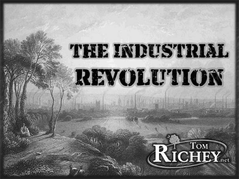 essay history history in in industrial revolution world world The industrial revolution is considered a major turning point in world history because it impacted almost every aspect of daily life across the world why the industrial revolution didn't happen in china washington post, 28 oct.