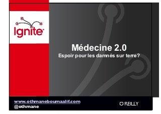 Rencontre Gay Pyrénées-Atlantiques, Site De Rencontres Gays Pyrénées-Atlantiques