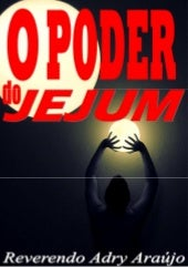6   o poder do jejum