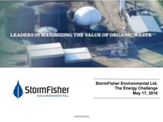 6   storm fisher pecha kucha v6 20160516