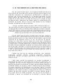 6.tratamiento de materia_organica