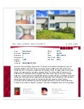 60-100 LEWES BLVD - WHITEHORSE REAL ESTATE - DOME REALTY INC.