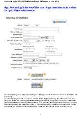 Advance cash control systems ltd image 4