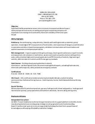 resume word list of skills sample research proposal quasi