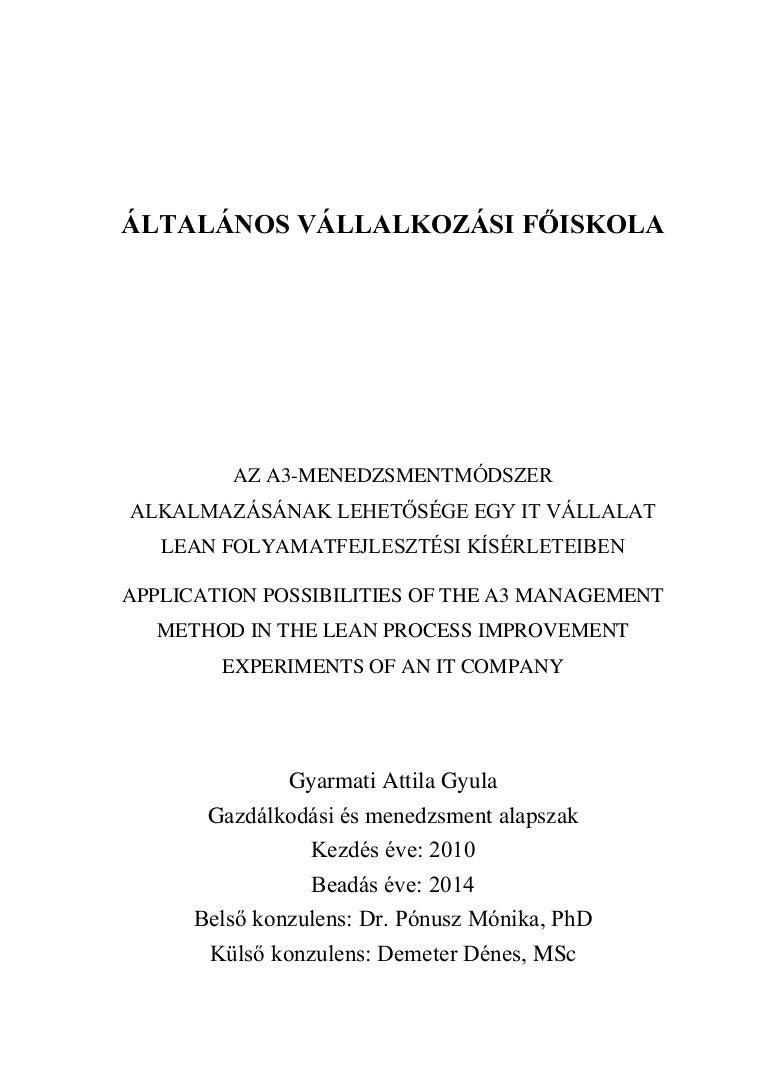 Gyarmati Attila Gyula Szakdolgozat e279d50c9c