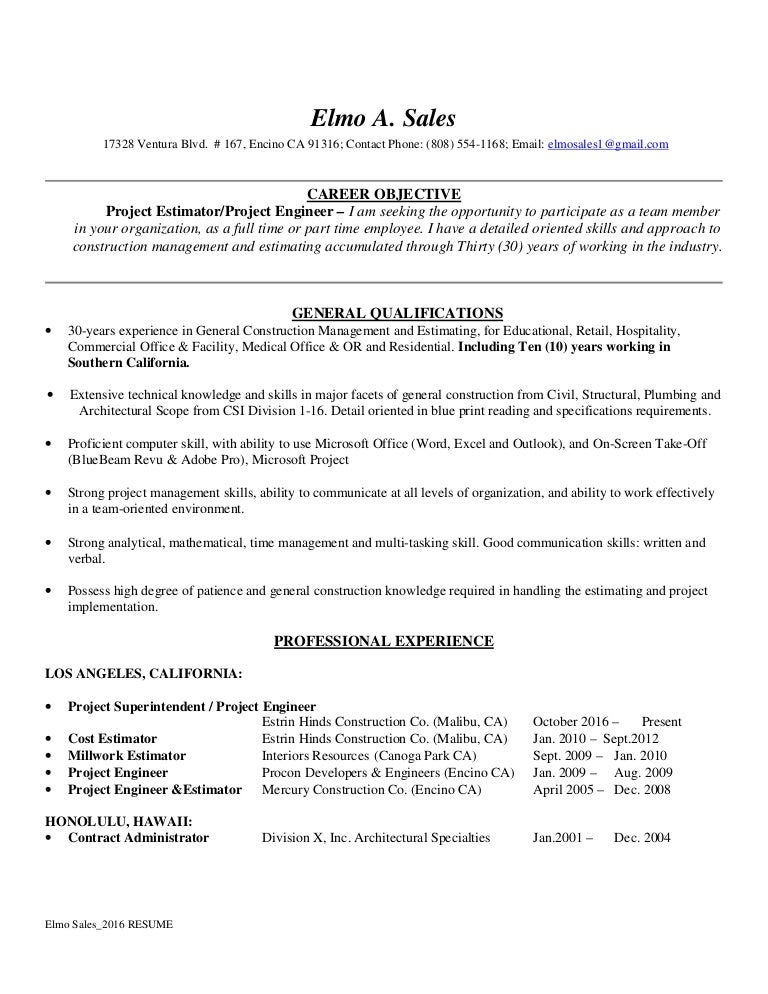 Lovely Describe Detail Oriented Resume Housekeeping Resume Skills Throughout Detail Oriented Resume