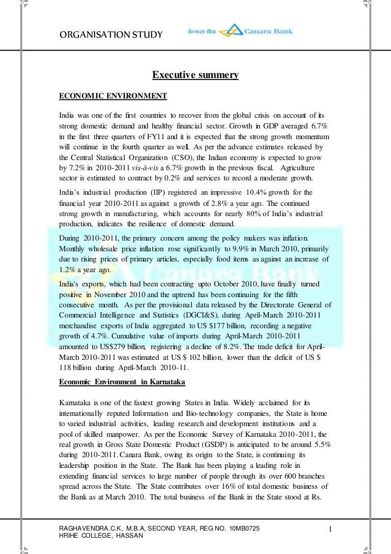Bank of baroda recruitment 2015 online registration - info site All ...