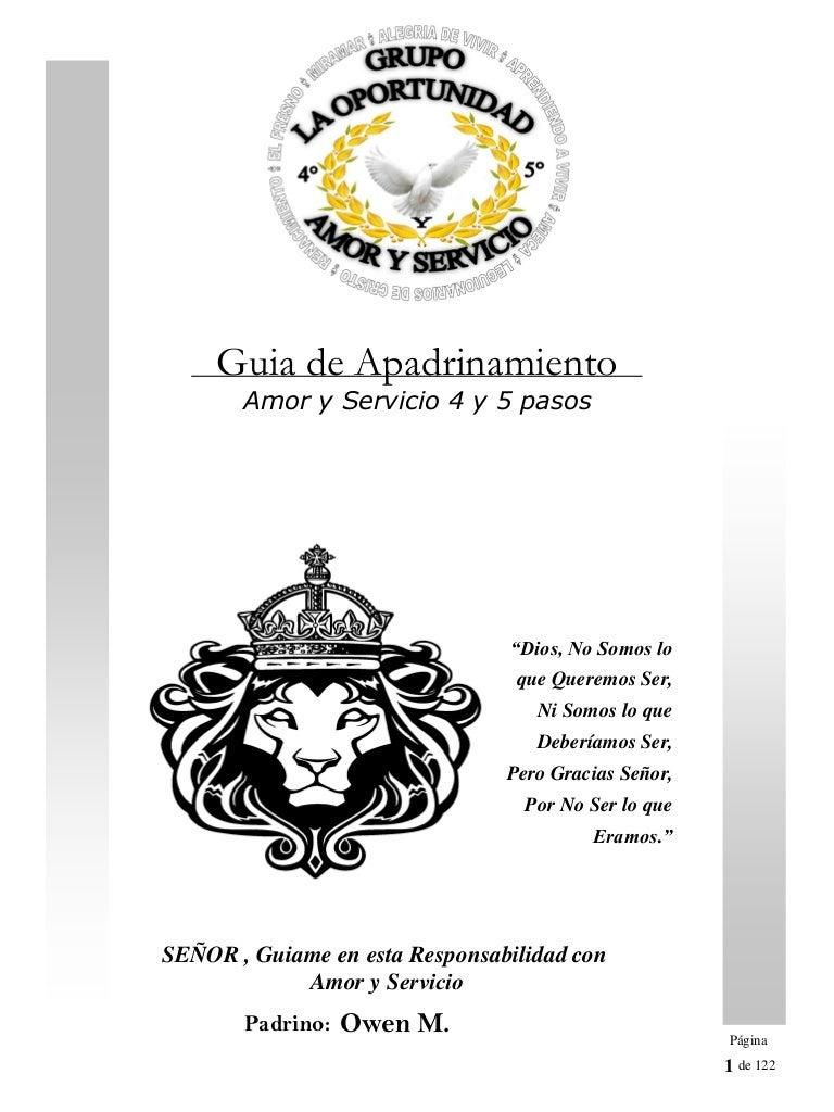 61496831 guia-de-apadrinamiento-y-manual-servicio-inventario-moral-12…