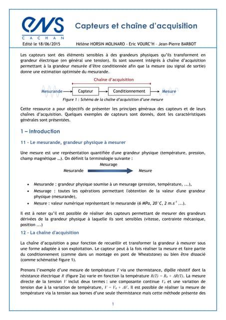 6151 capteur-et-chaine-dacquisition-ens