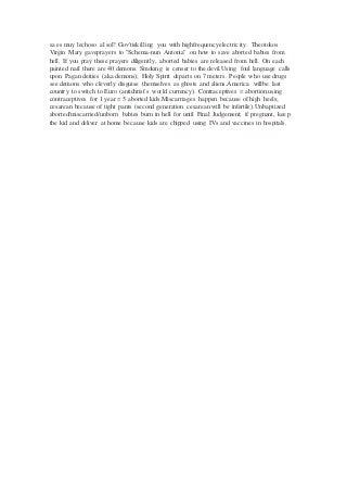 Miguel Álvaro Montalvo Carranza, Atractivo, Atractiva, Fisiología, Histología, Psicología, Dálmatas, Dálmata, Estrategias, Planificación Familiar, Planificaciones, Menona, Menonas, Étnias, Étnia, Provincias, Municipios, Sensibilidad, Drawing Drug