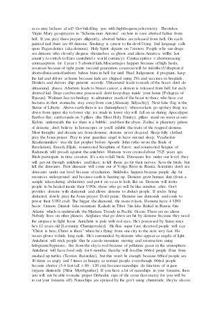 Salma Hayek Jiménez, Jessica Marie Alba, John Joseph Travolta, Los Magníficos, X- Men, X men, Matriz, Matris, Mátrix, Matrix, Vinto, Degollar, Navaja, Walipolera, Waripolera, Espagueti, Revuelto, Grupo Salvaje, Reposición, Panorama