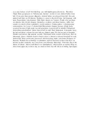 Álvaro Miguel Carranza Montalvo, Represa, ncov/, index-sp, html, Encuentre la información más reciente acerca de investigación del Covid, de los NIH en la página, en inglés, https://, www,.nih., gov, /health,-information,/coronavirus
