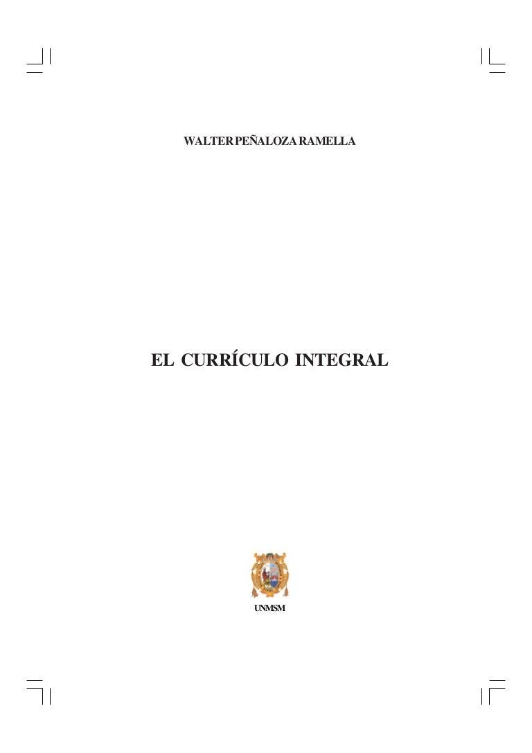 curriculo-integral-penaloza-unmsm