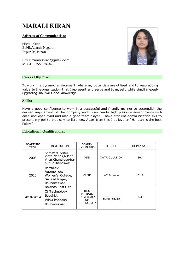 100 writing an effective cover letter salary requirements 100 cover letter sample for flight attendant driver cover madrichimfo Gallery