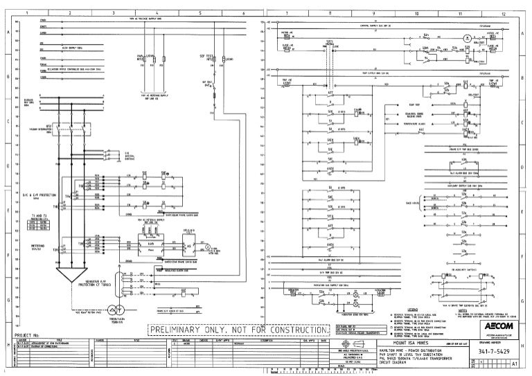 sariz board wiring diagram free car wiring diagrams u2022 rh friendsoftrurocathedral co uk Residential Electrical Wiring Diagrams 3-Way Switch Wiring Diagram