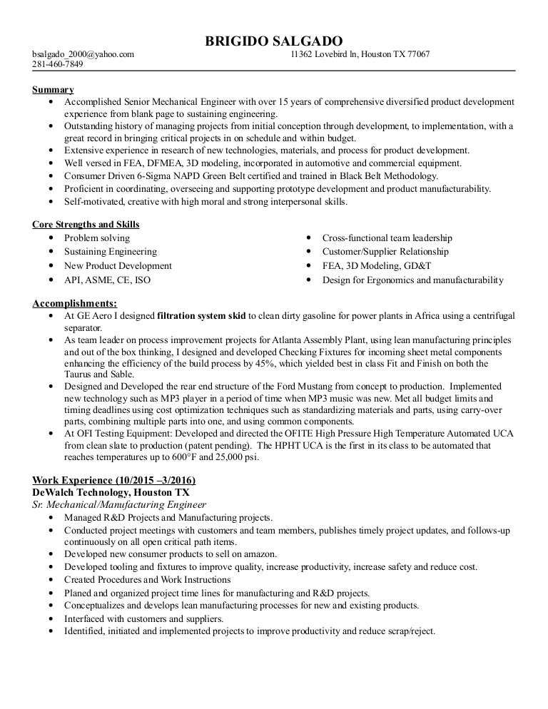 How To Write A Great Dinosaur Report Mechanical Engineer Overhead