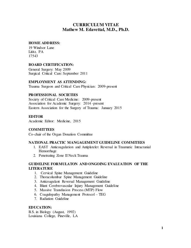 Half Life Practice Worksheet Answers - Page 6 - fallcreekonline.org