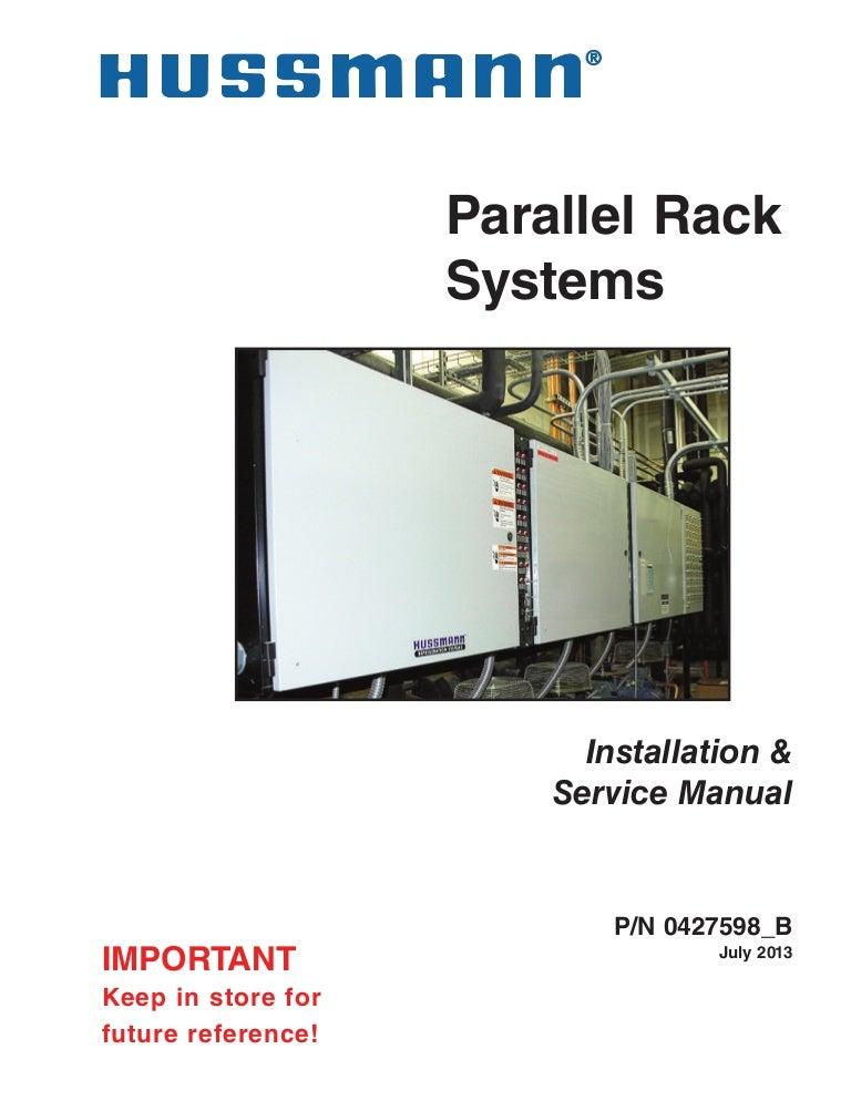 635d9348 9729 4d39 b346 7640923db956 150521101659 lva1 app6891 thumbnail 4?cb=1432203524 hussman rack installation manual  at readyjetset.co