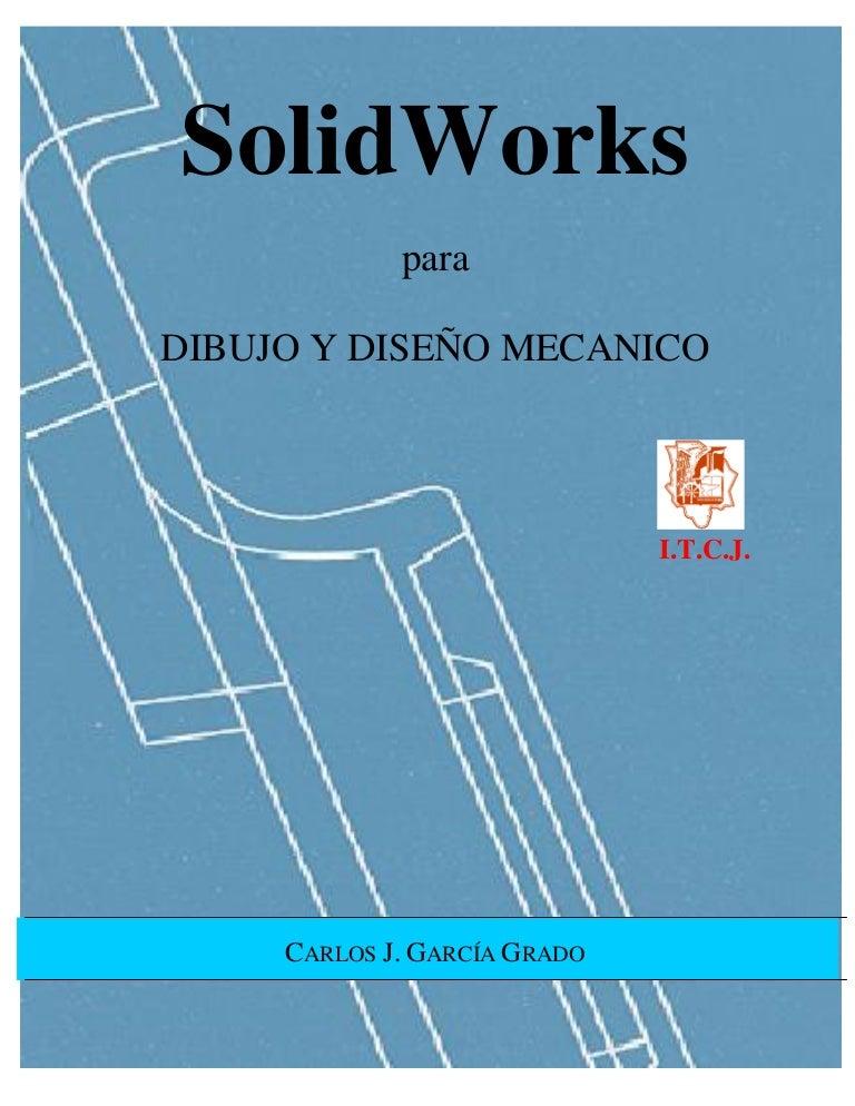 solidworksparadibujoydisenomecanico