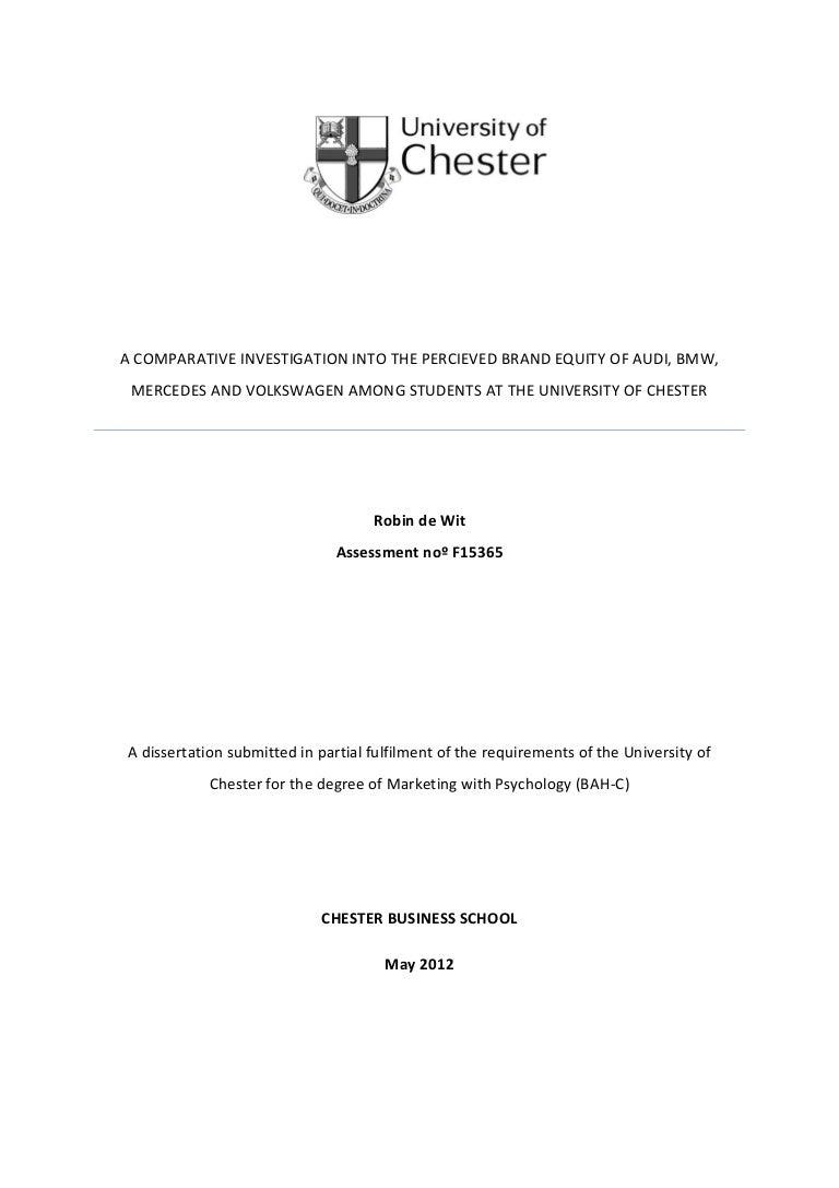 Searchable database author dissertation