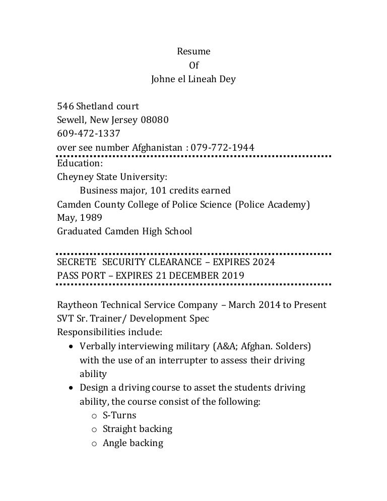 Houston Hiring Jobs   Human Resources Services  February      Patriot Express     Aviation Resume Summary Of Skills