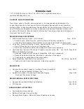 nimisha jani resume pct