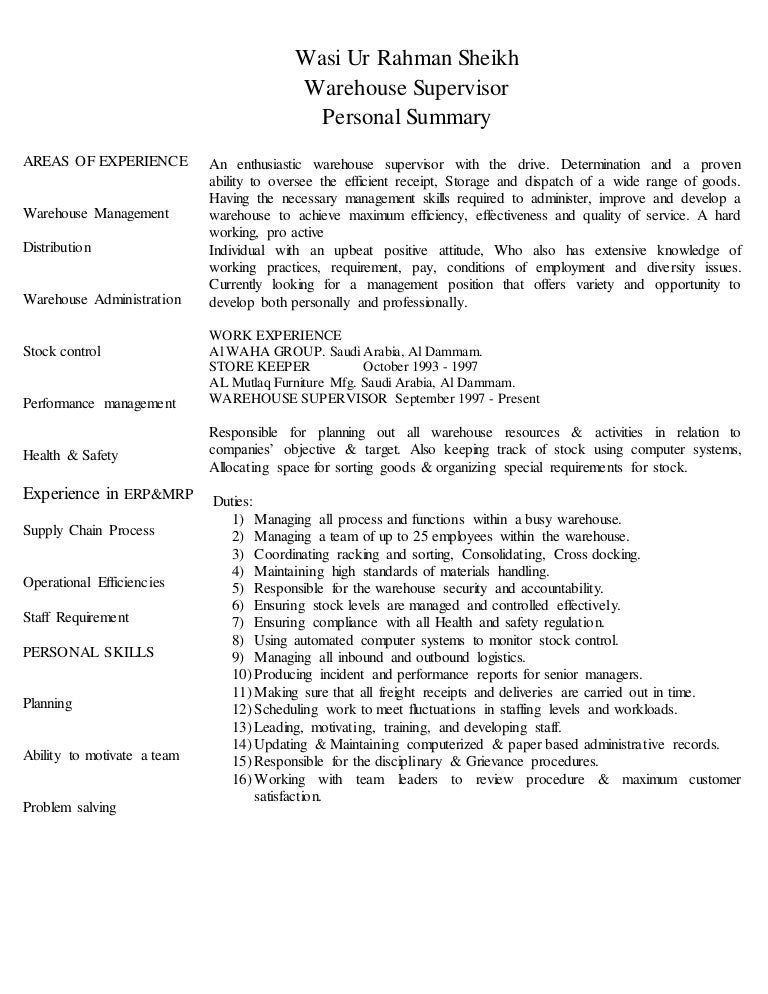 inventory manager resume sample assistant store manager resume
