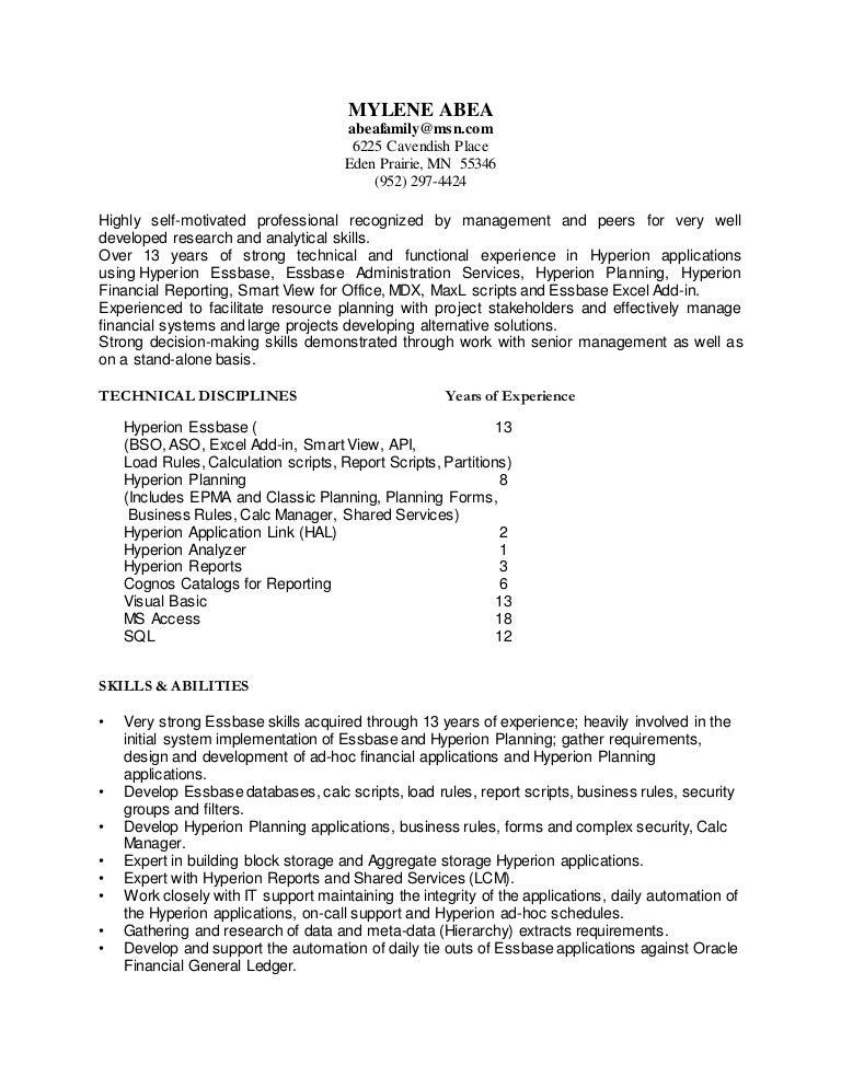 Case study writers. Buy a descriptive essay, i need someone ...