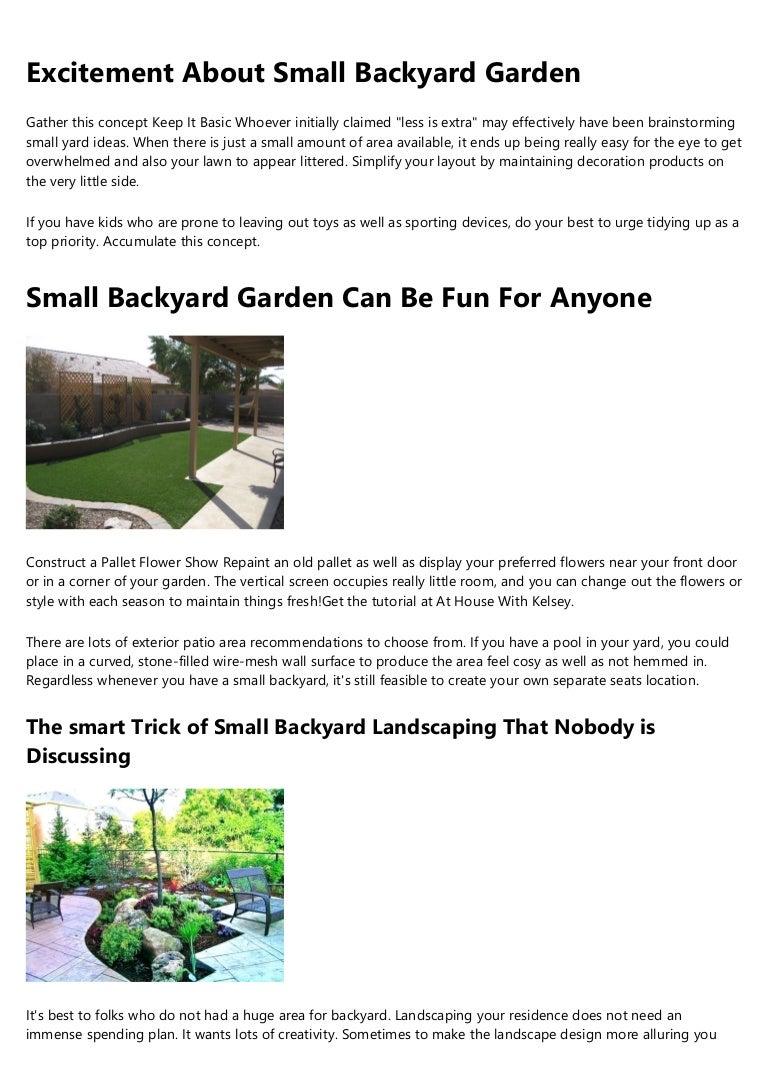 6 Easy Facts About Landscape Designers Melbourne Described,Imagine Fashion Designer New York