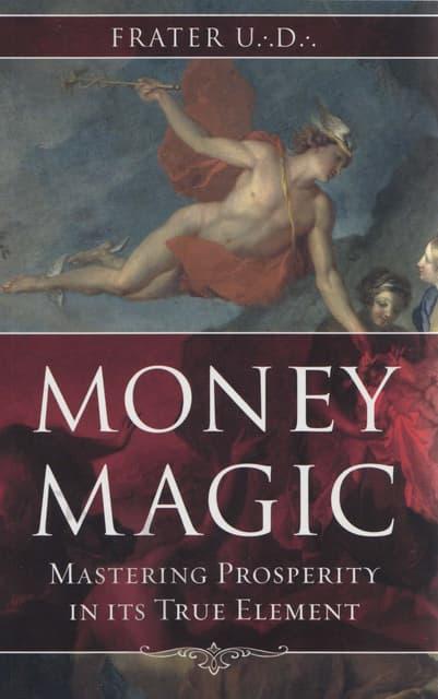 frater-ud-money-magic