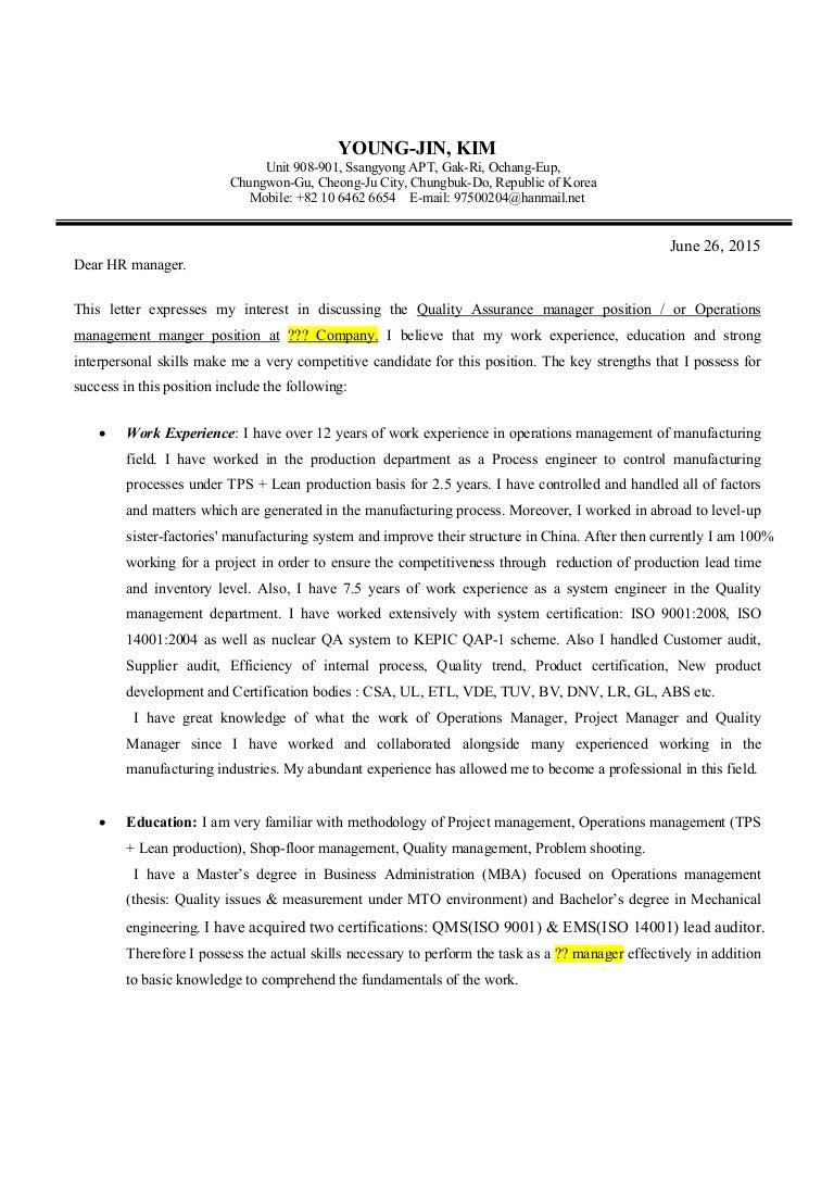 Article about critical thinking kaplan nursing