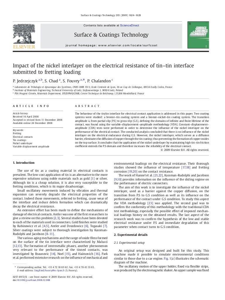 Scientific_Publication