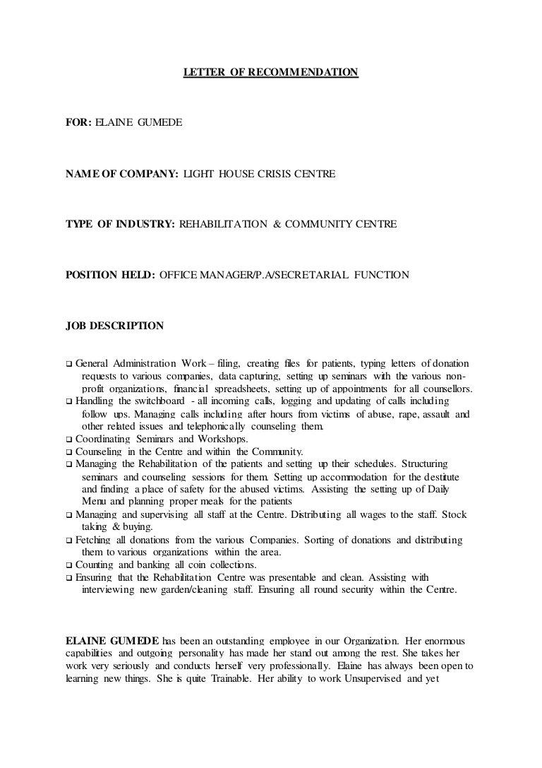 letter of recommendation example letter of recommendation 23029 | 65b93ba7 5534 4c56 90af 149197360b73 141202011400 conversion gate02 thumbnail 4