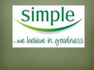 SimplePowerPoint_OdumosuIMc409