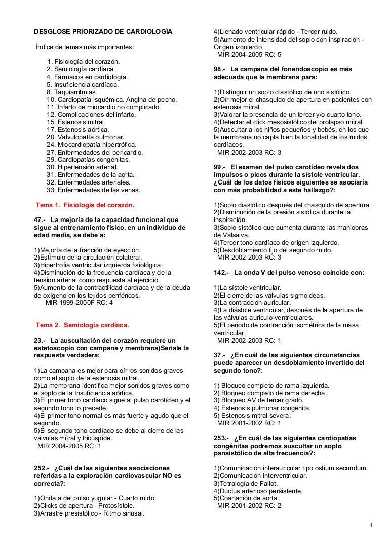 Encantador Cardiovasculares Anatomía Y Fisiología Cuestionario ...