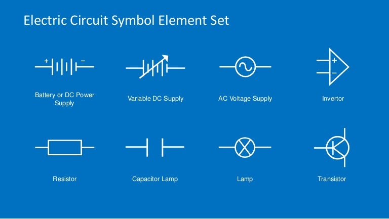 Symbols For Ac And Dc Gallery Meaning Of Text Symbols