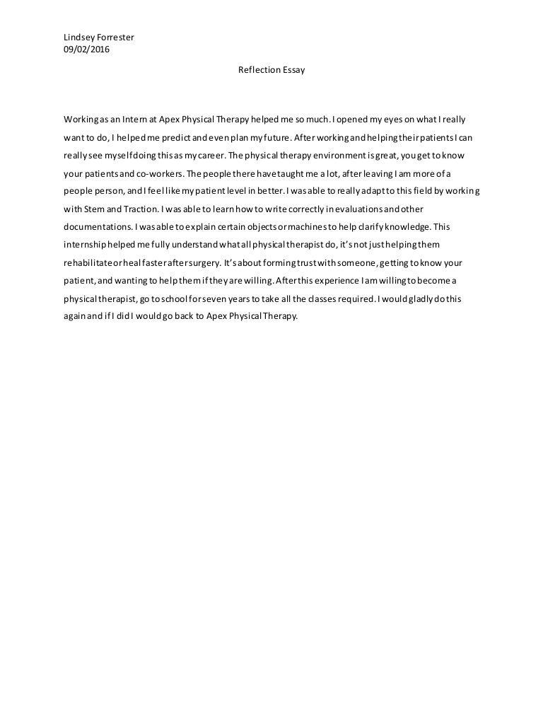 Best essay writer service image 3